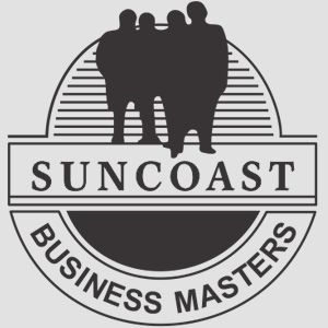 Suncoast Business Masters